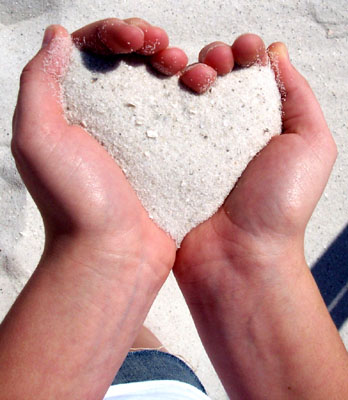 heart_of_sand-1824