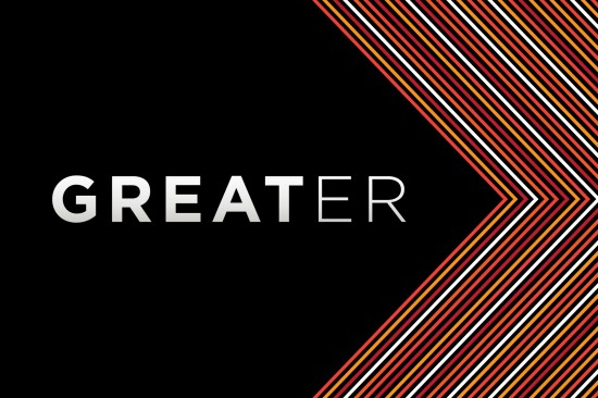 GREATER3-550x366