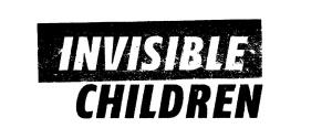 invisible_children_logo