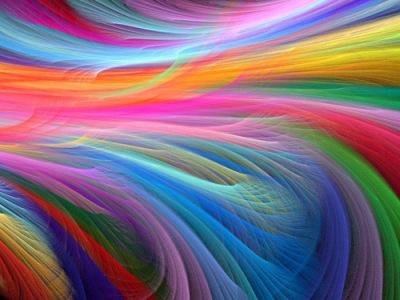 Rainbows-rainbows-16556428-500-375
