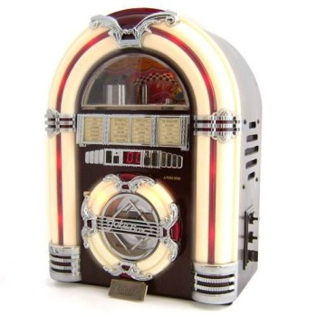 483434-usb_cd_rock_mini_jukebox